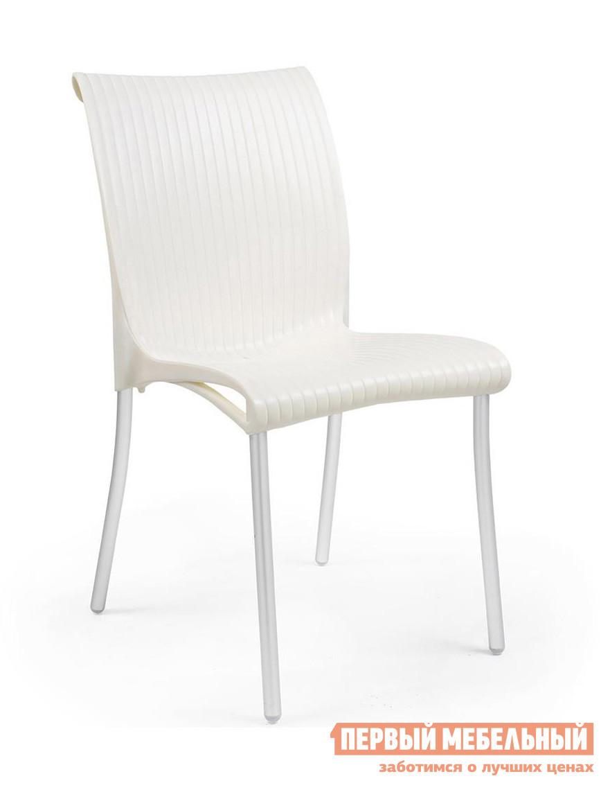 Садовое кресло Рихаус REGINA