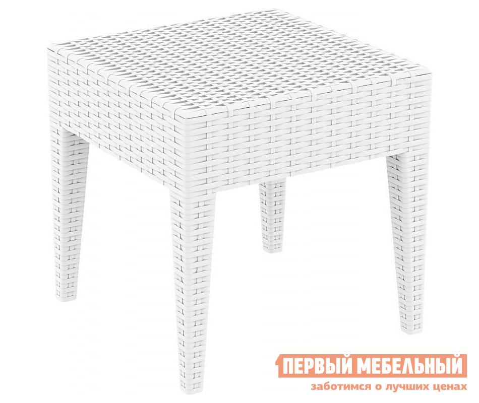 Пластиковый стол Рихаус 150/GT1009 пластиковый стул рихаус net 4032656000 4032675000