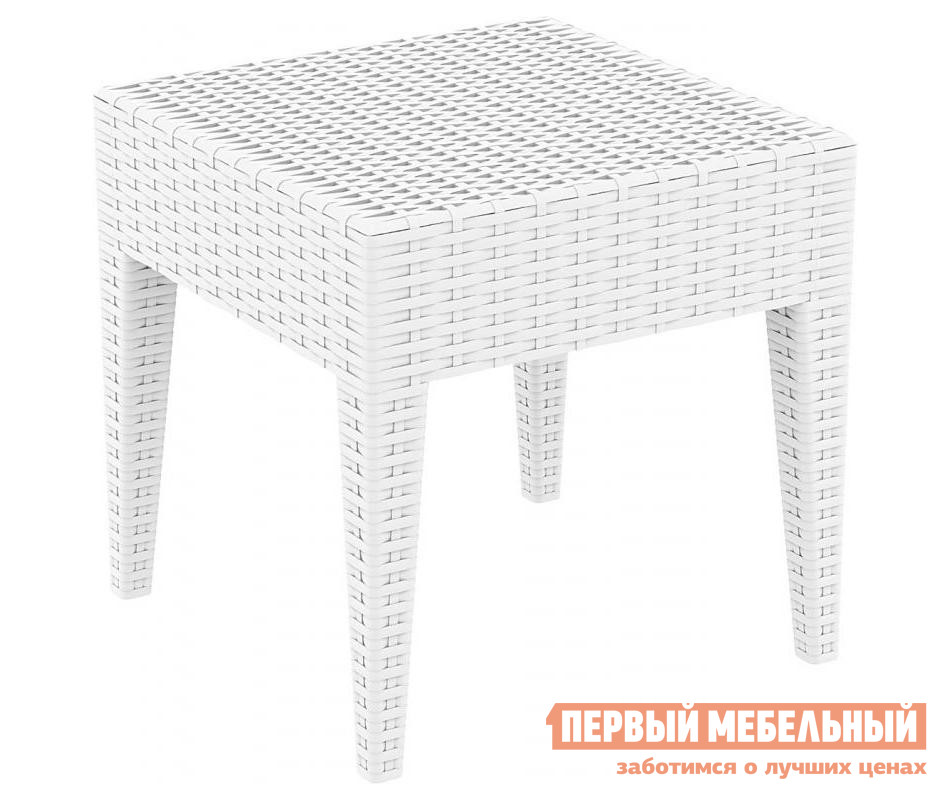 Пластиковый стол Рихаус 150/GT1009 пластиковый стул рихаус riva bistrot