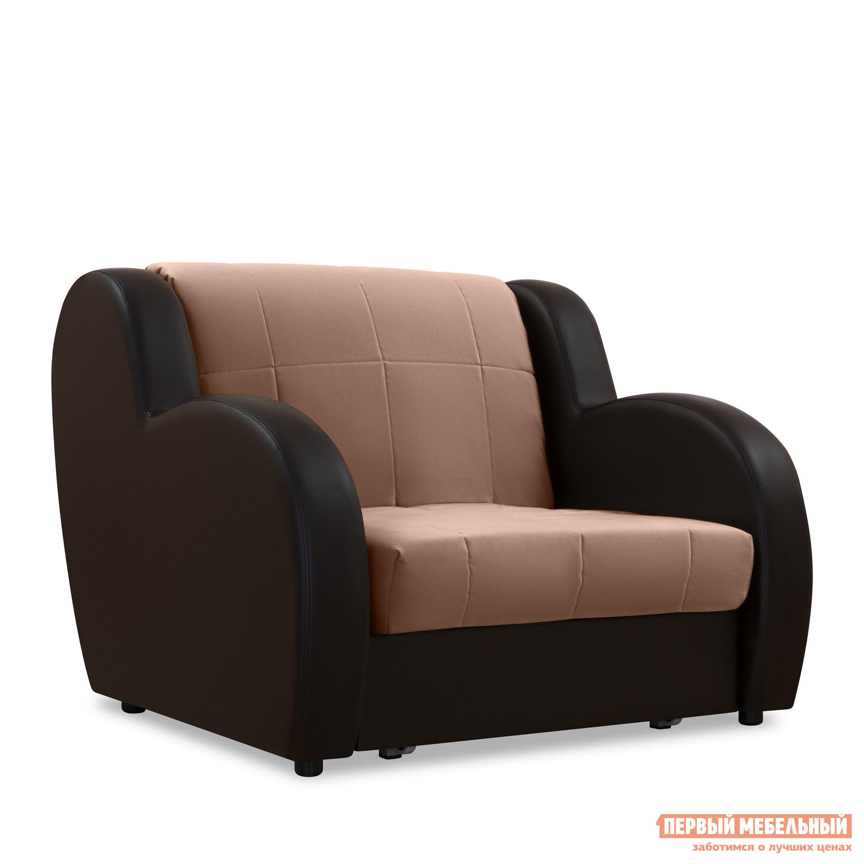 Кресло Клинская мебельная компания Барон Кресло кресло для руководителя креслов барон кв 12 131112 0413