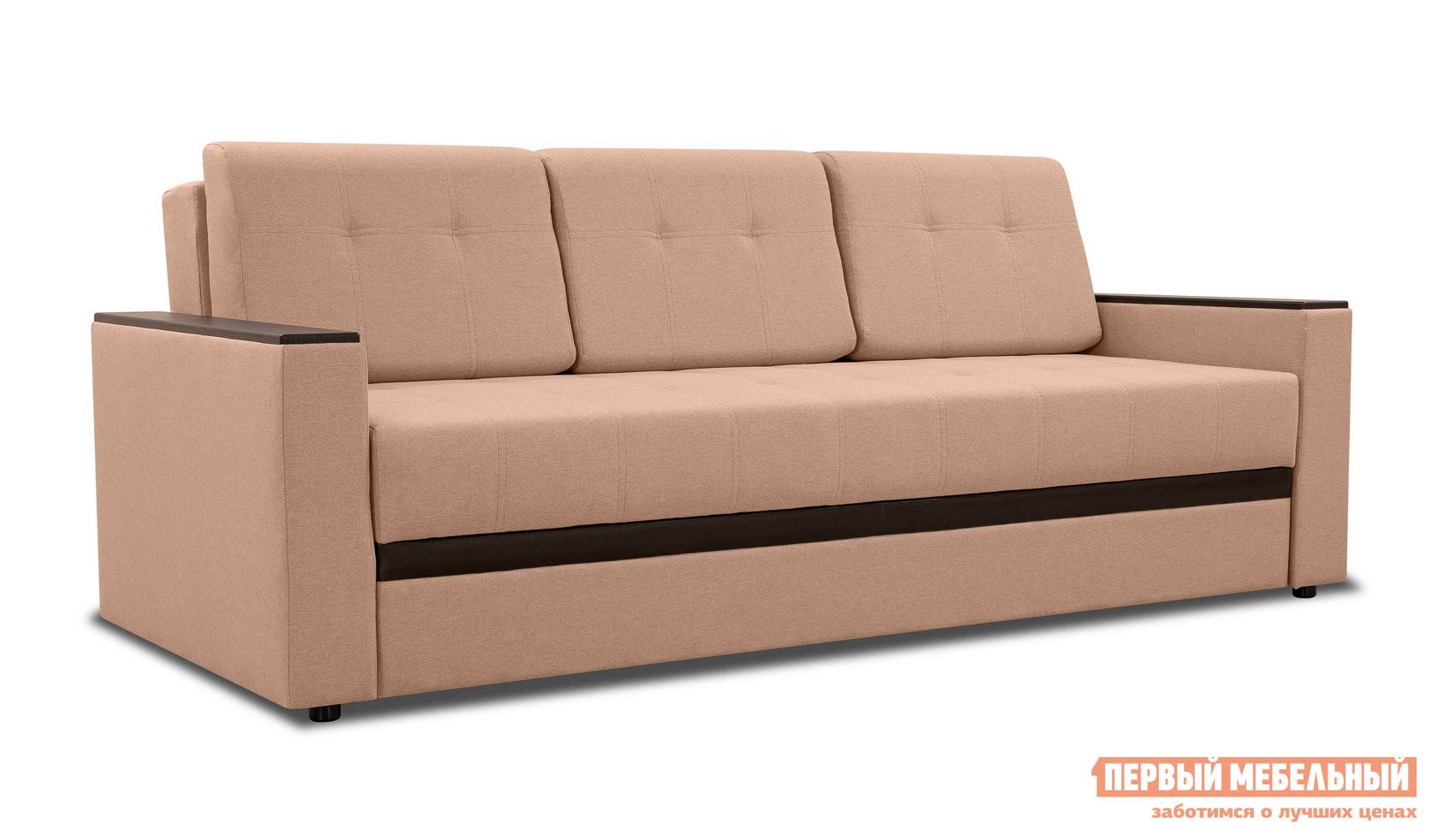 Диван-кровать Клинская мебельная компания Атланта прямой