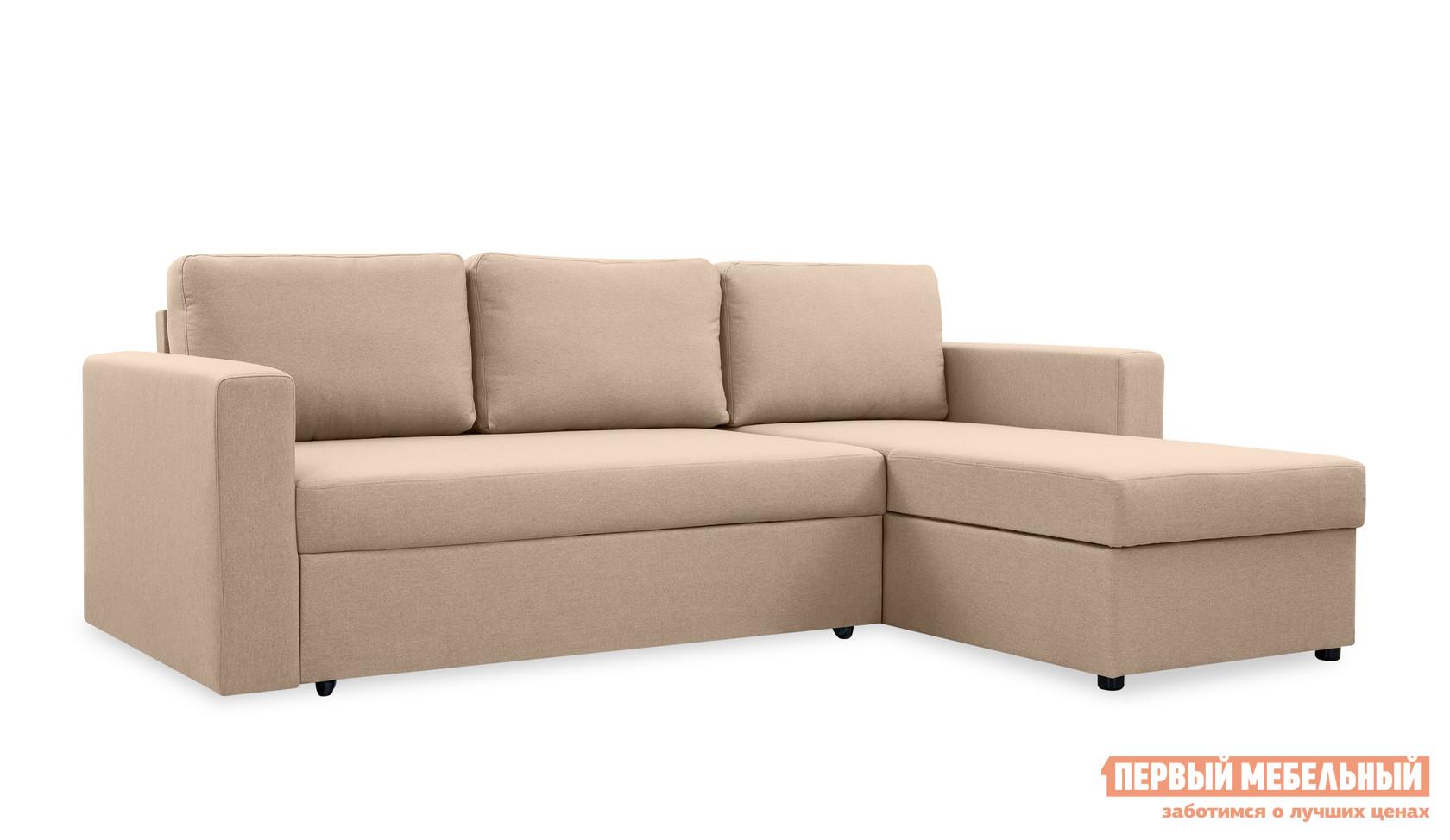 Мебельная фабрика угловой диван в Москве