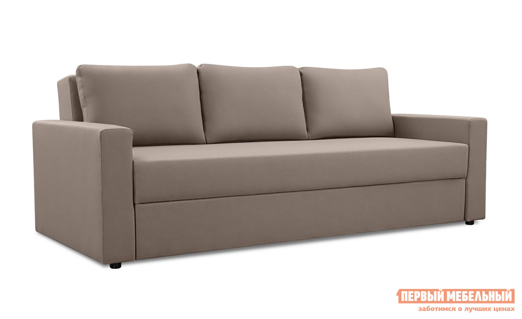 П диван в  Москве