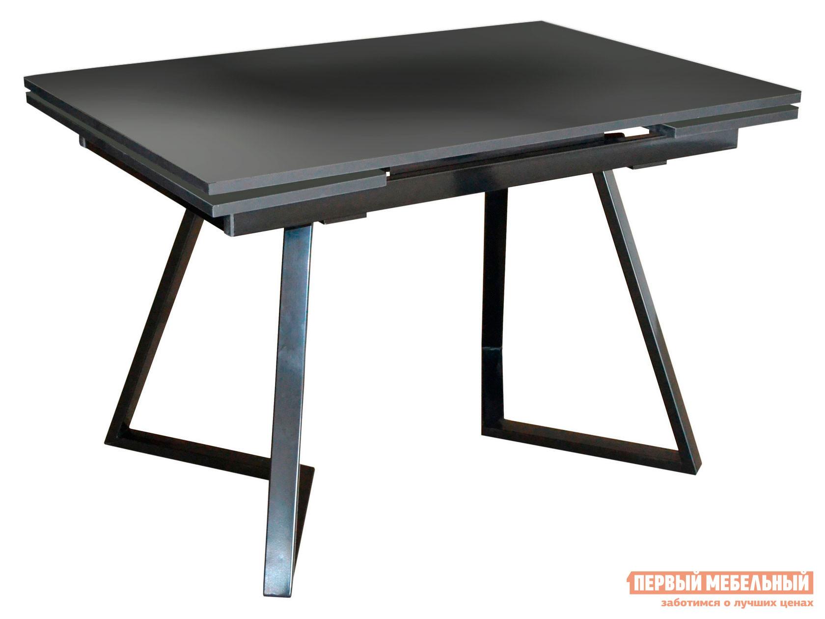 Кухонный стол Линоторг Римини - Стекло