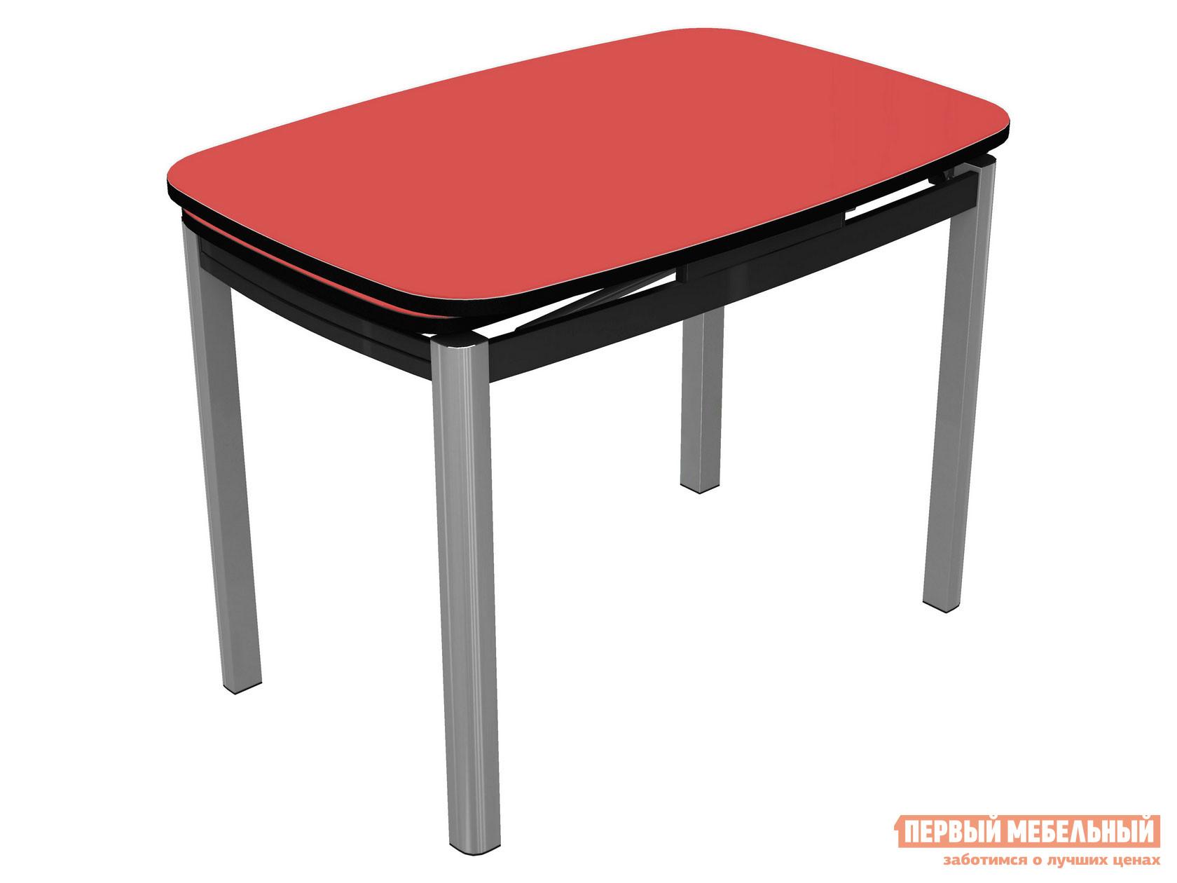 Кухонный стол Линоторг Харбин - Стекло