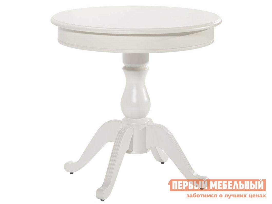 Обеденный стол Линоторг Стол раздвижной Фабрицио 1