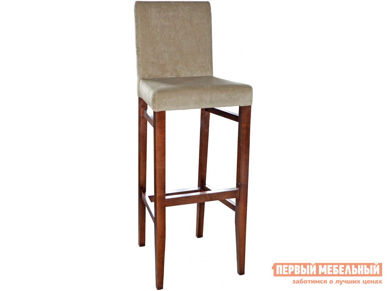 Барный стул Линоторг Барный стул Помпей montly стул барный roe