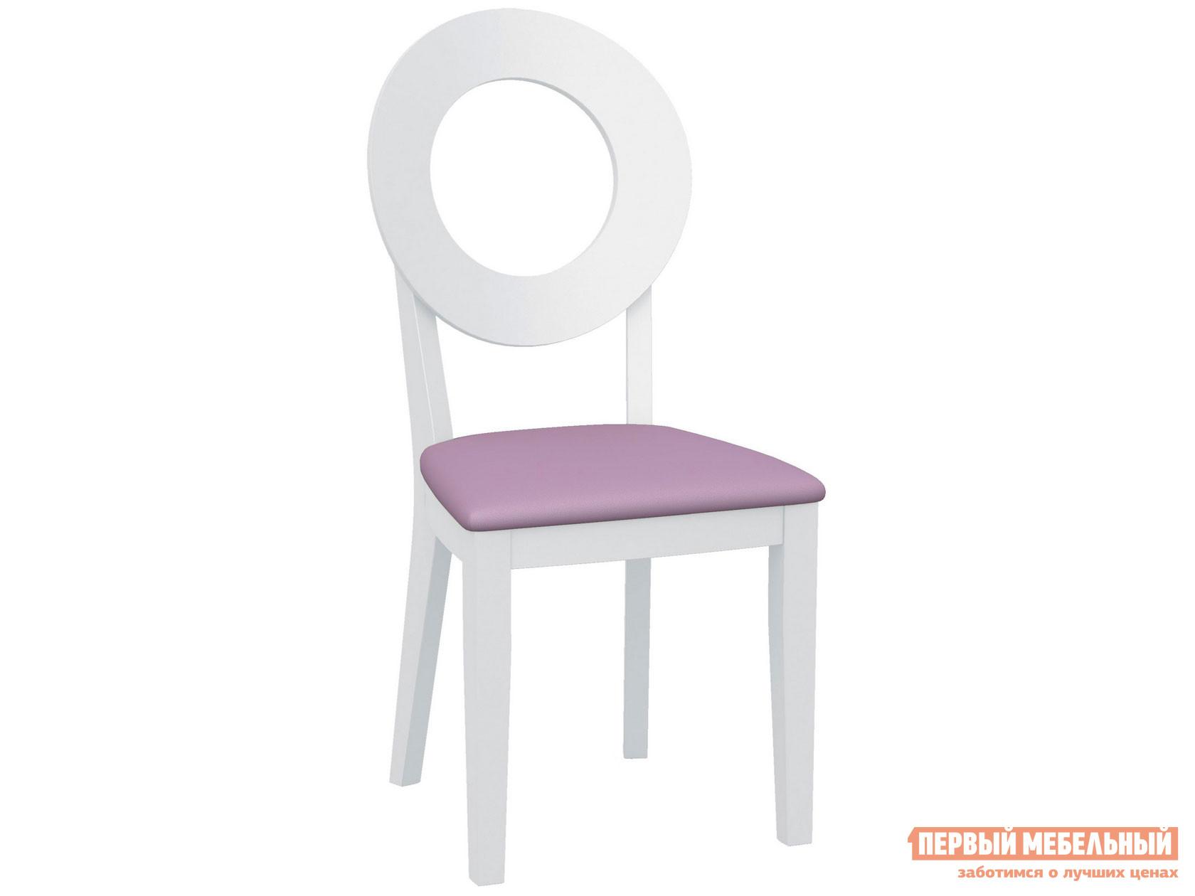 Фото - Стул Линоторг Стул Коломбо 2 с жесткой спинкой стул линоторг стул кабриоль жесткий