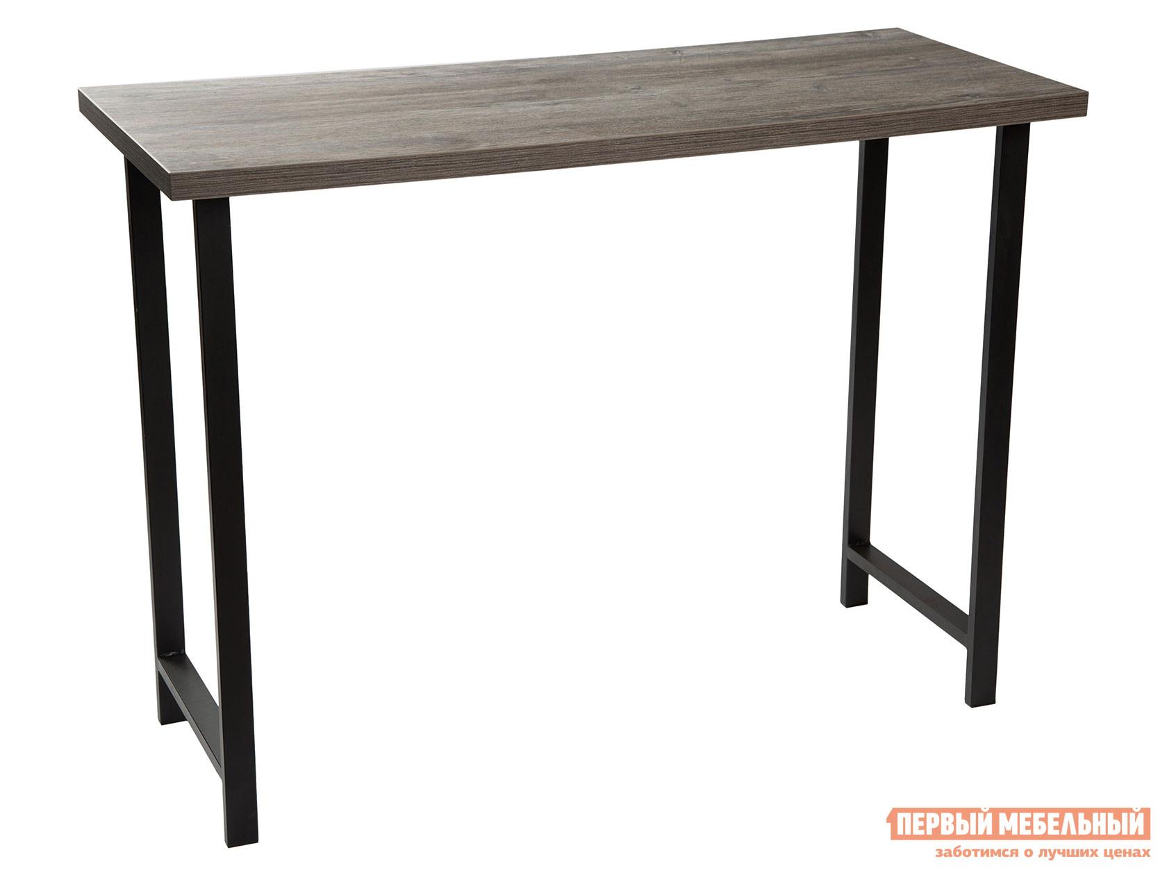 Барный стол Линоторг DP-010204501 Стол ДП1-02-04 1200*500*880 М94 Стол-консоль ЛДСП