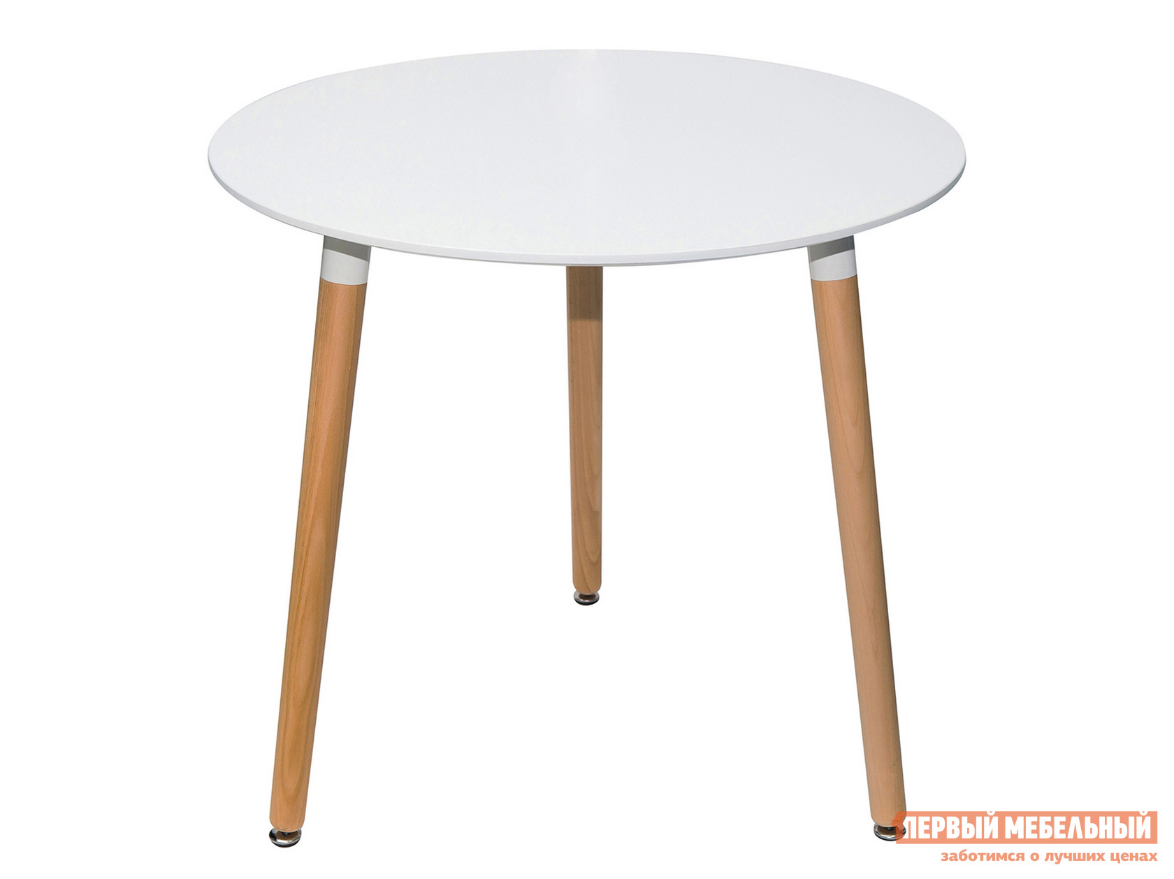 Кухонный стол Первый Мебельный EAMES DST Z-210