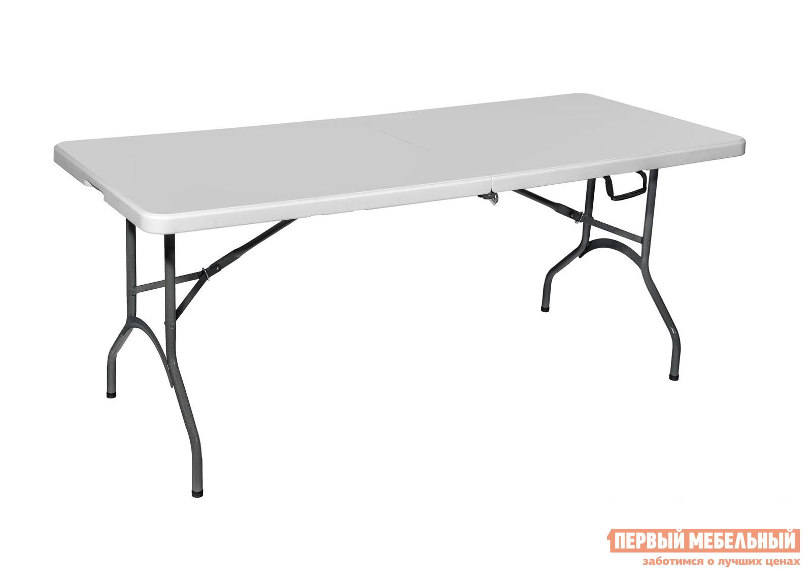 Стол для пикника Stool Group Z122S