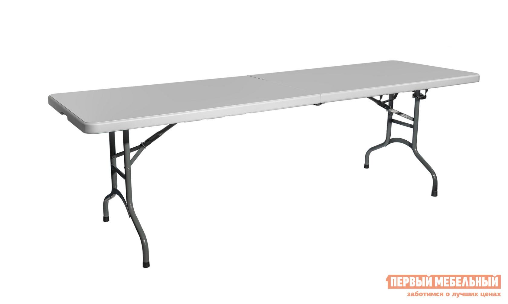 Стол для пикника Первый Мебельный Стол складной банкетный Z242S