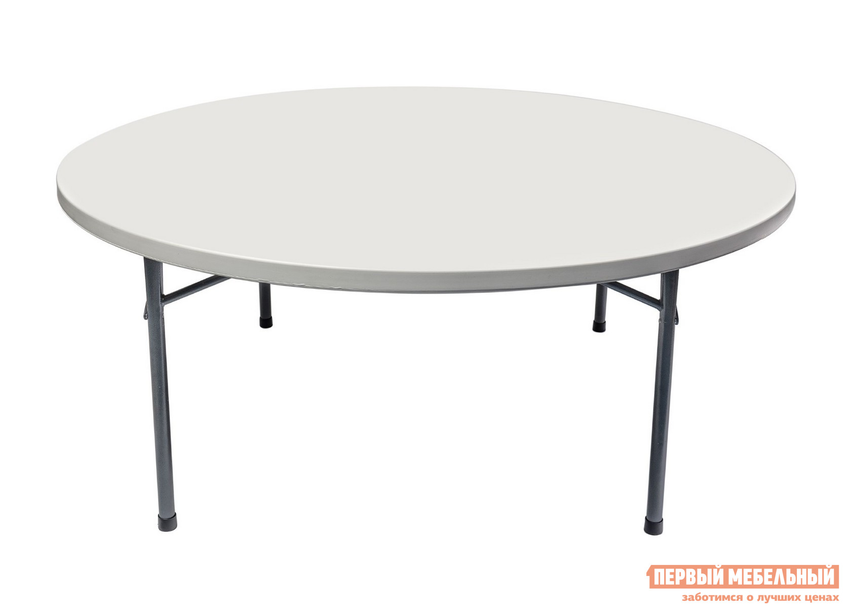 Стол для пикника Stool Group Y180