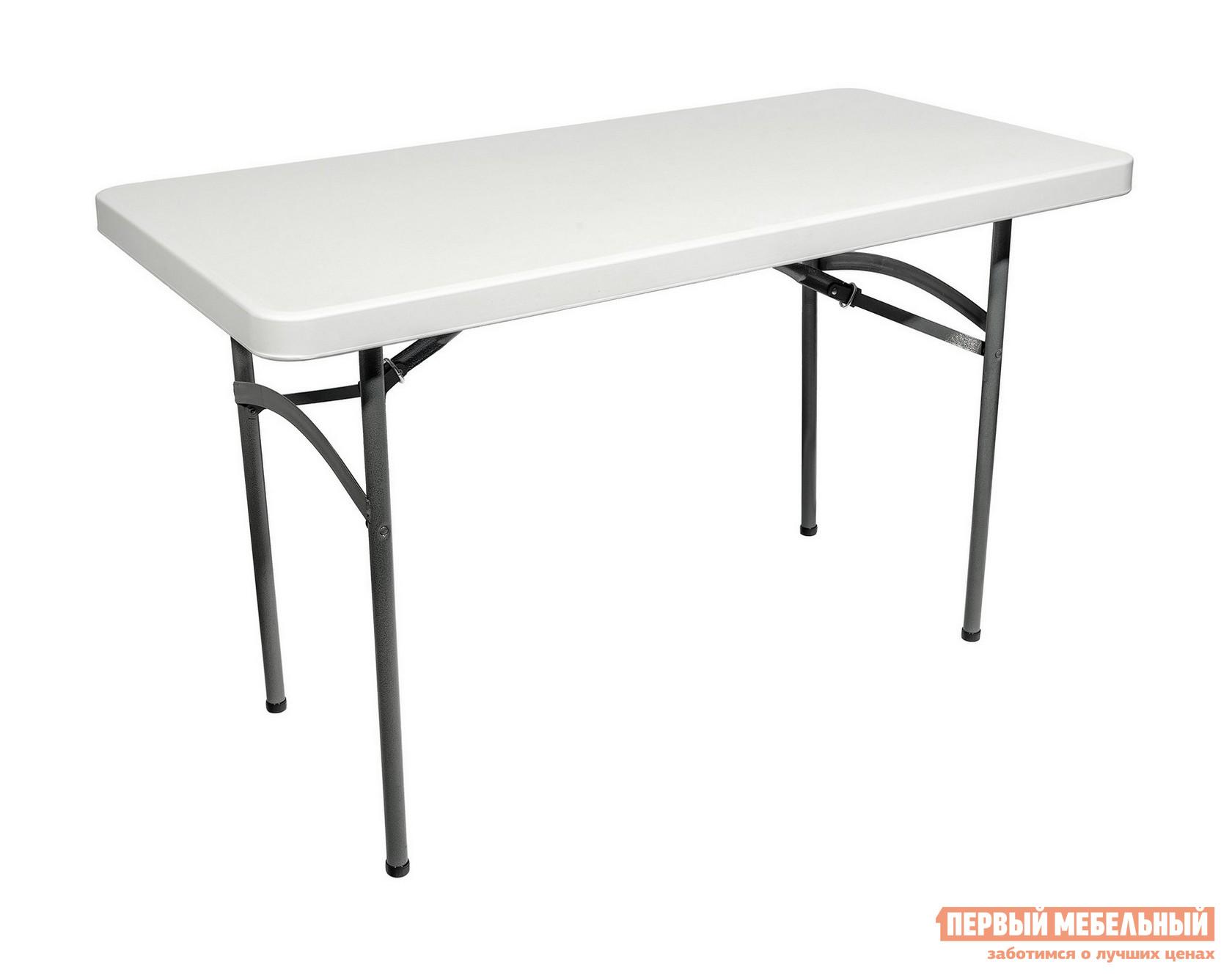 Стол для пикника Stool Group C122S