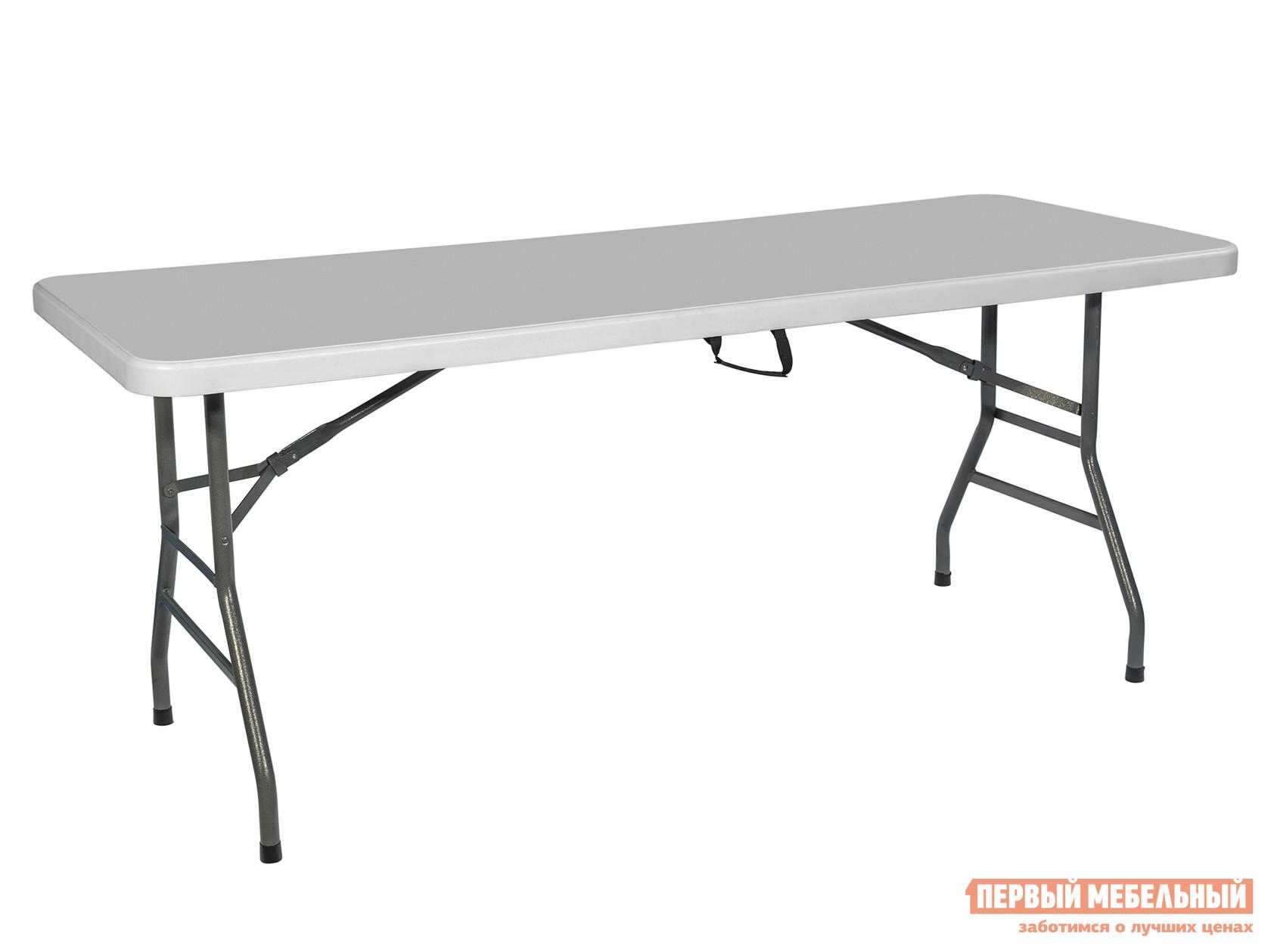 Банкетный пластиковый стол Stool Group C182S