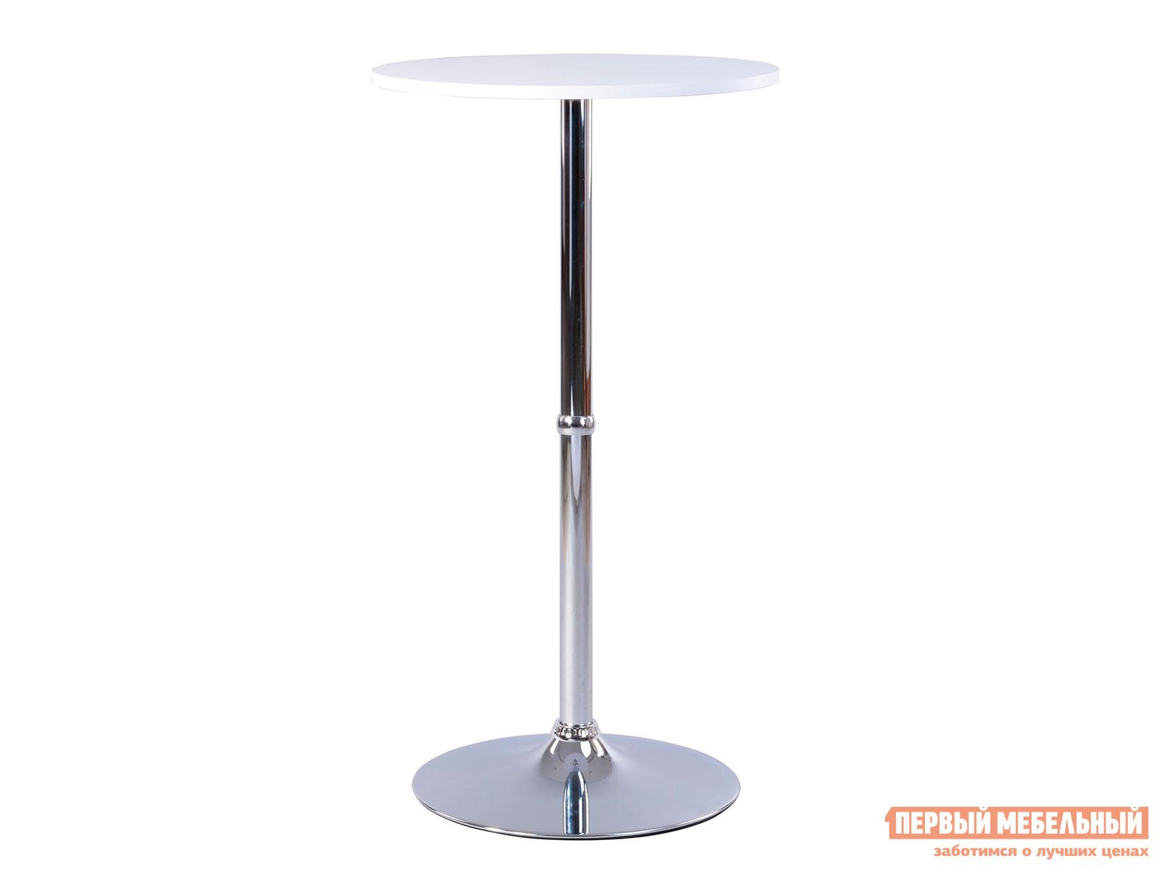 Барный стол Stool Group ST25003 барный стол stool group малибу