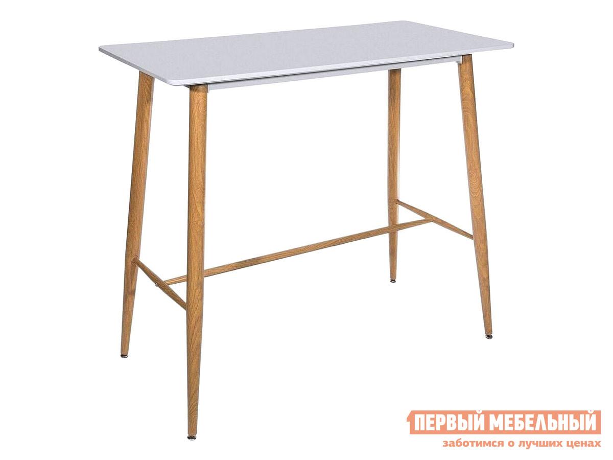 Барный стол  Z-225A Белый STOOL GROUP 85547