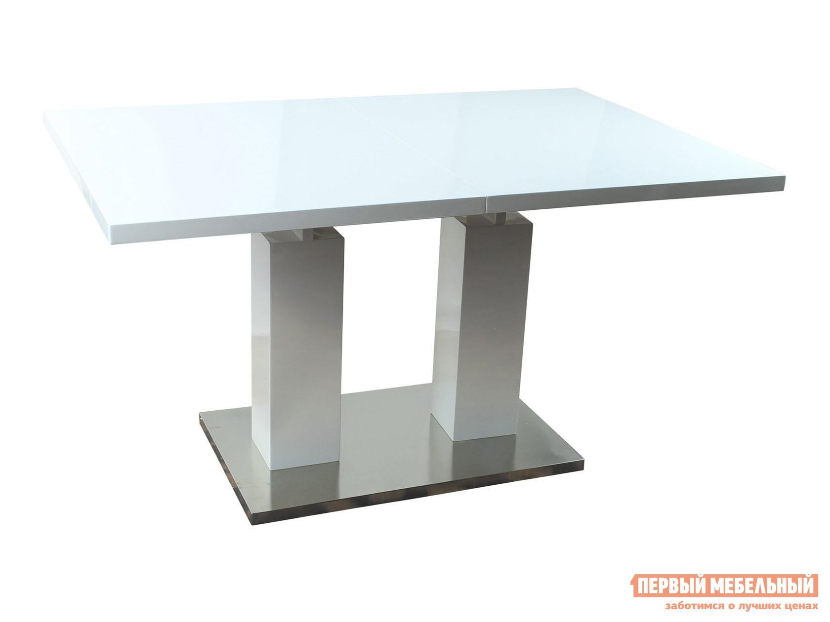 Кухонный стол Stool Group Стол обеденный Сиэтл DT-963