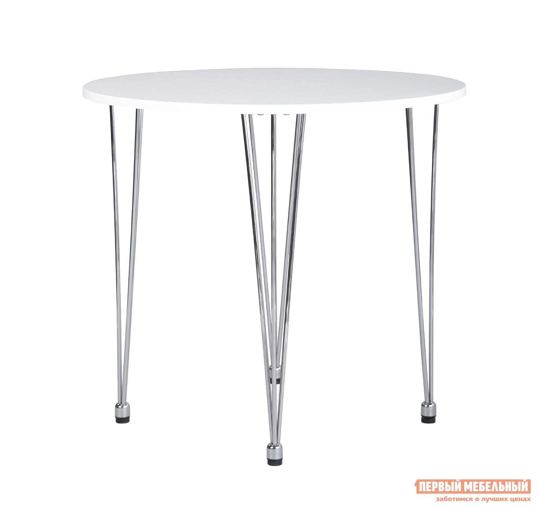 Кухонный стол Stool Group Стол обеденный Karapiro