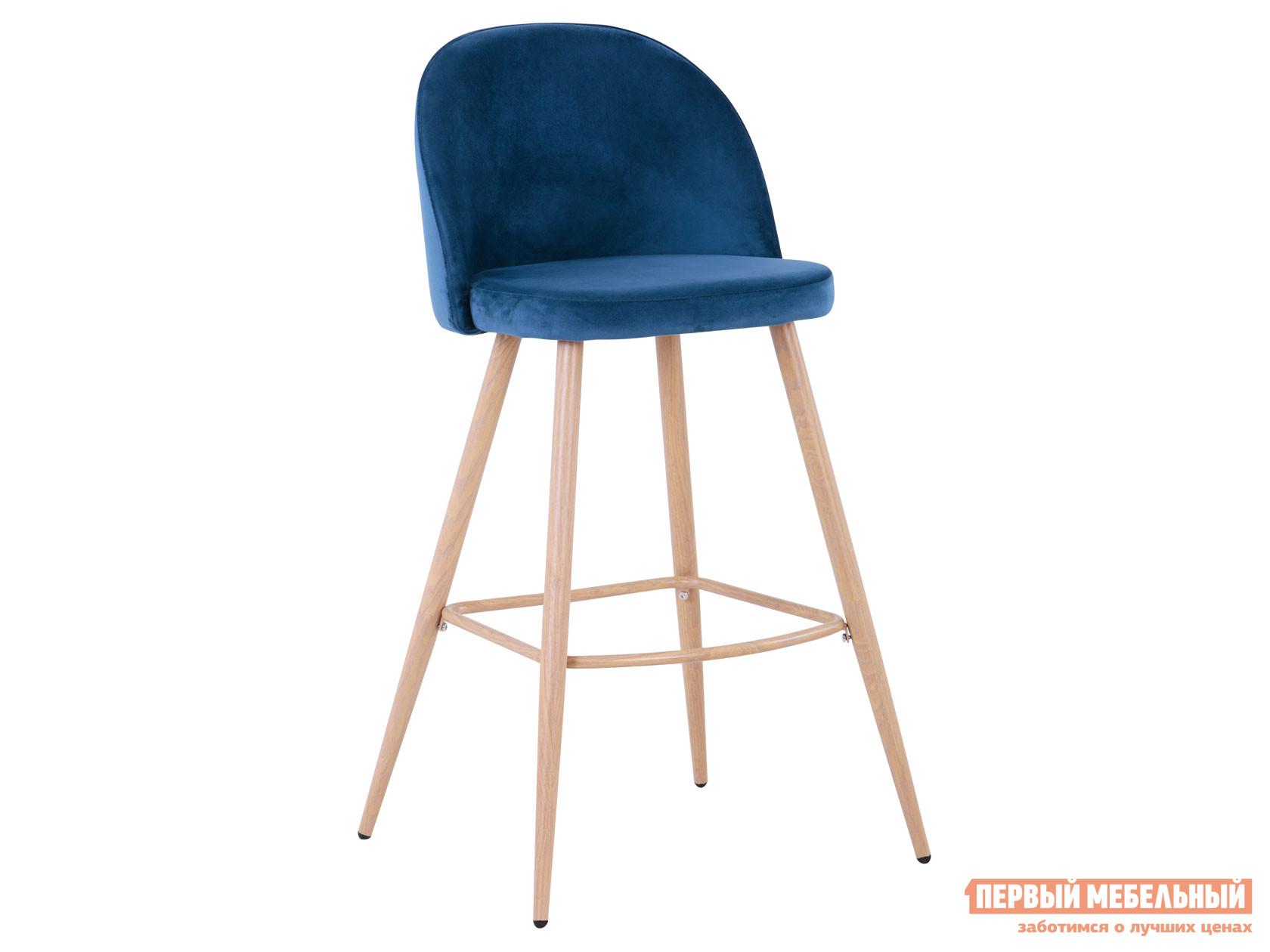 Барный стул Stool Group Стул барный Лион BC-99004 пластиковый барный стул stool group libra 8319