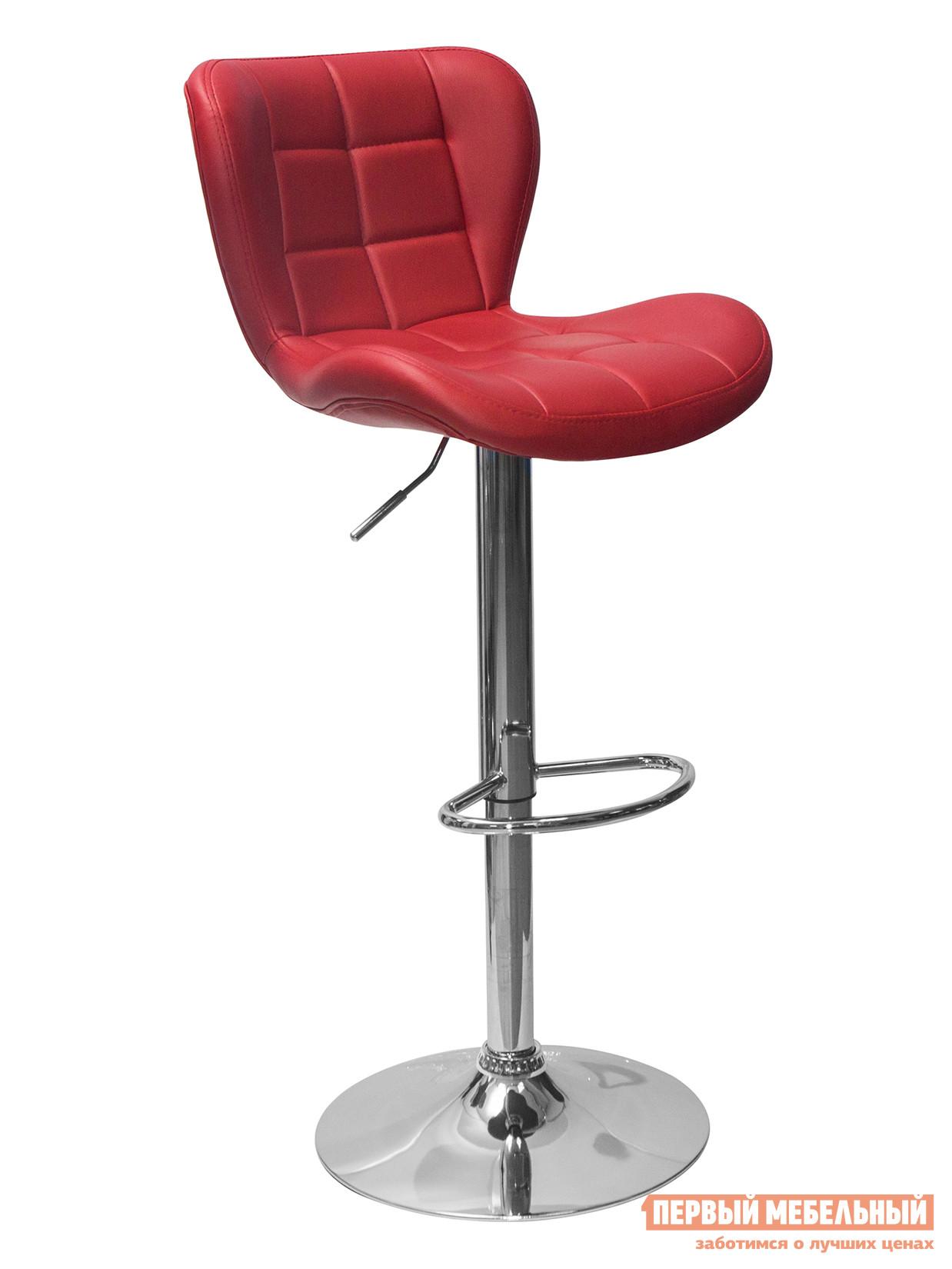Барный стул Stool Group Стул барный ПОРШЕ хуа кай star барный стул стул ребенка стул отдыха стул барный стул прием барный стул стулья hk103 черный