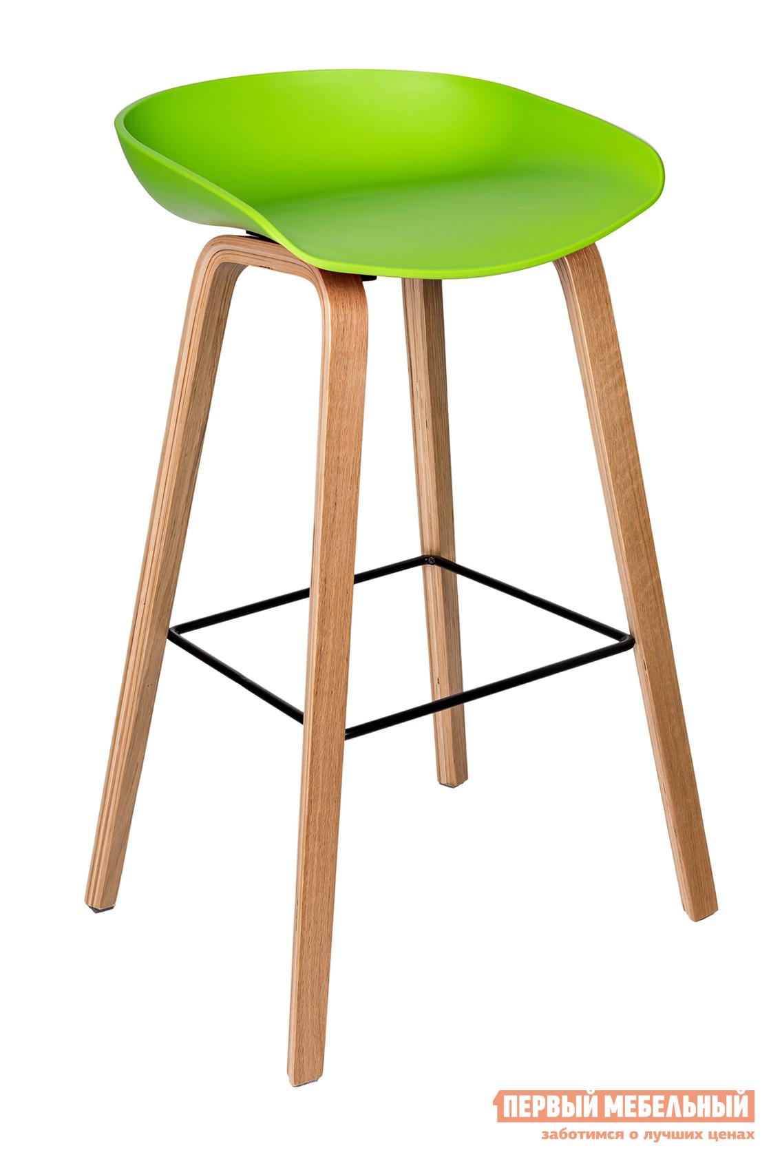 Барный стул STOOL GROUP Libra 8319 Зеленый от Купистол