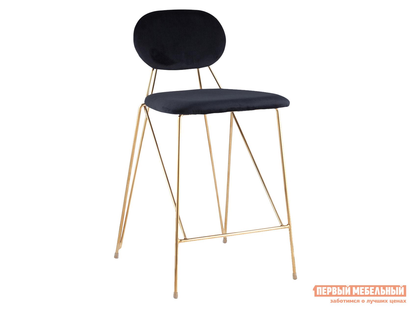 Барный стул Stool Group Стул Элис полубарный FDC8001 барный стул stool group стул барный лион bc 99004