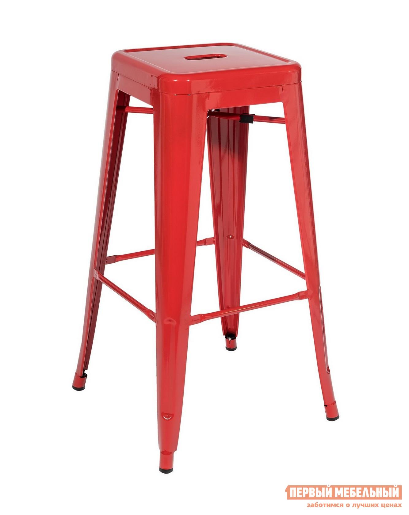 Металлический барный стул Stool Group TOLIX YD-H765 барный стул stool group джин
