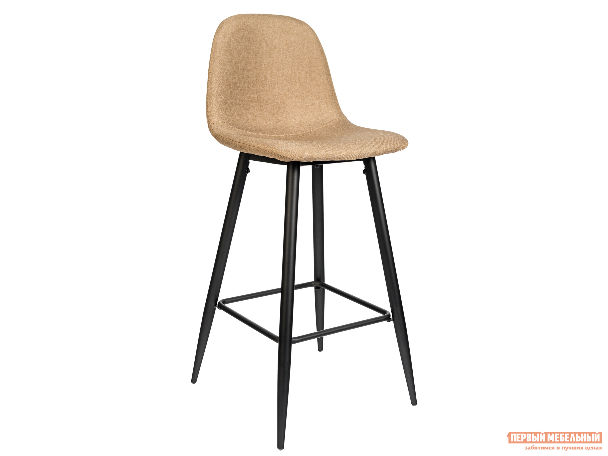 Барный стул STOOL GROUP Стул барный Валенсия Бежевый от Купистол
