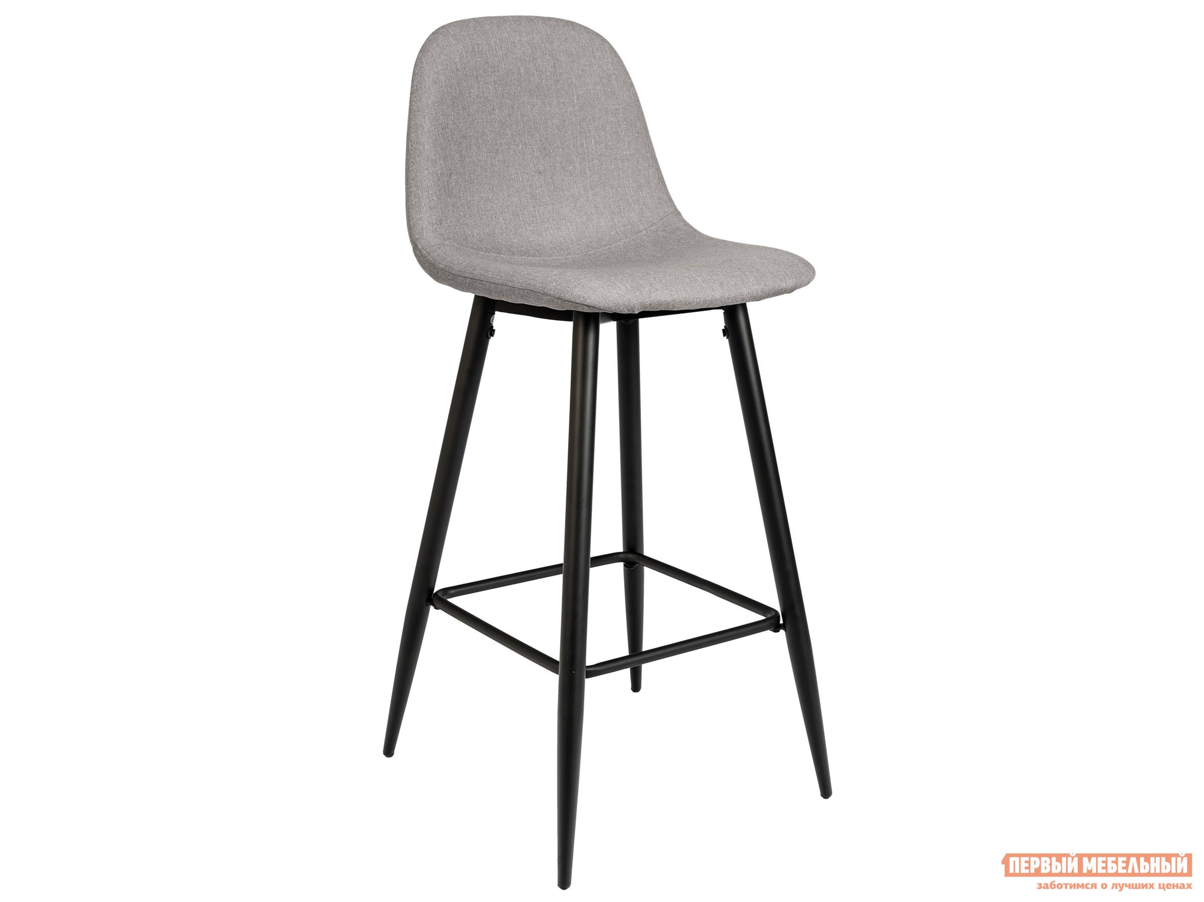 Барный стул STOOL GROUP Стул барный Валенсия Серый от Купистол