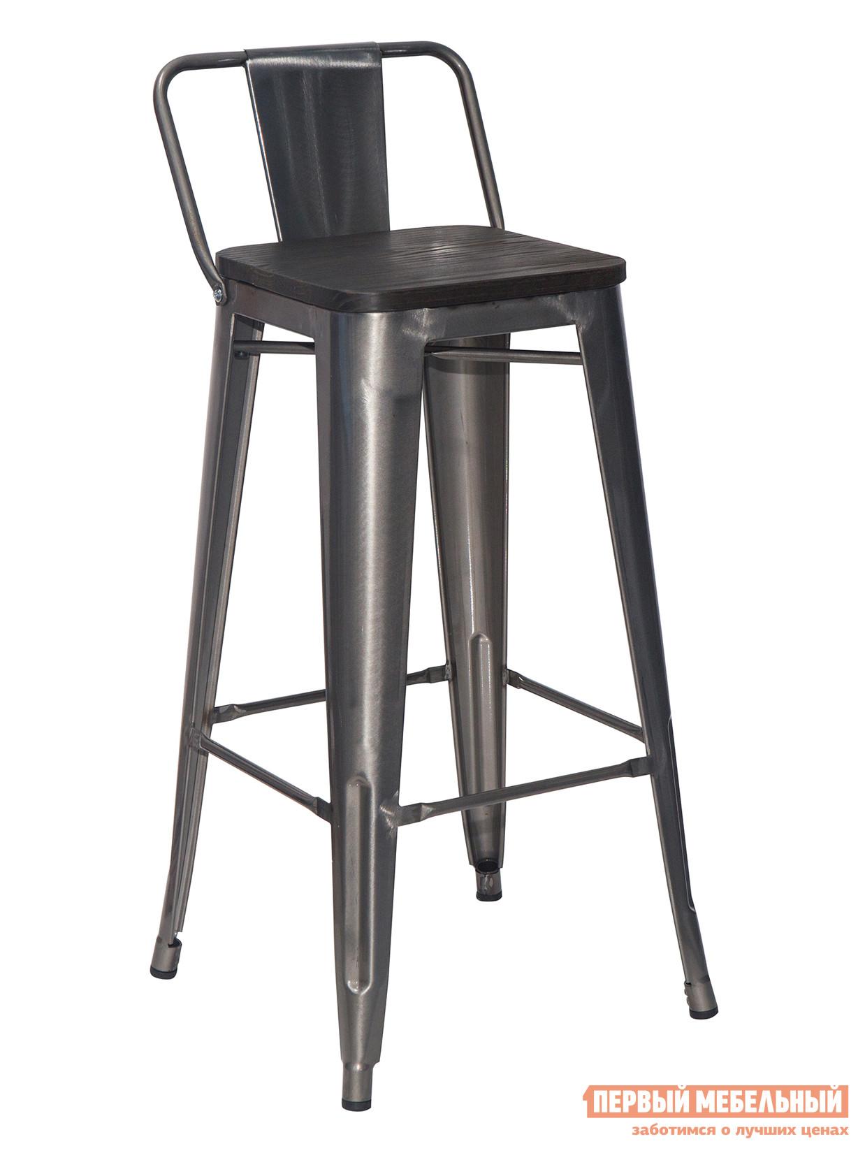Барный стул Stool Group Толикс Вуд living room chair yellow red color stool retail wholesale free shipping furniture shop children stool