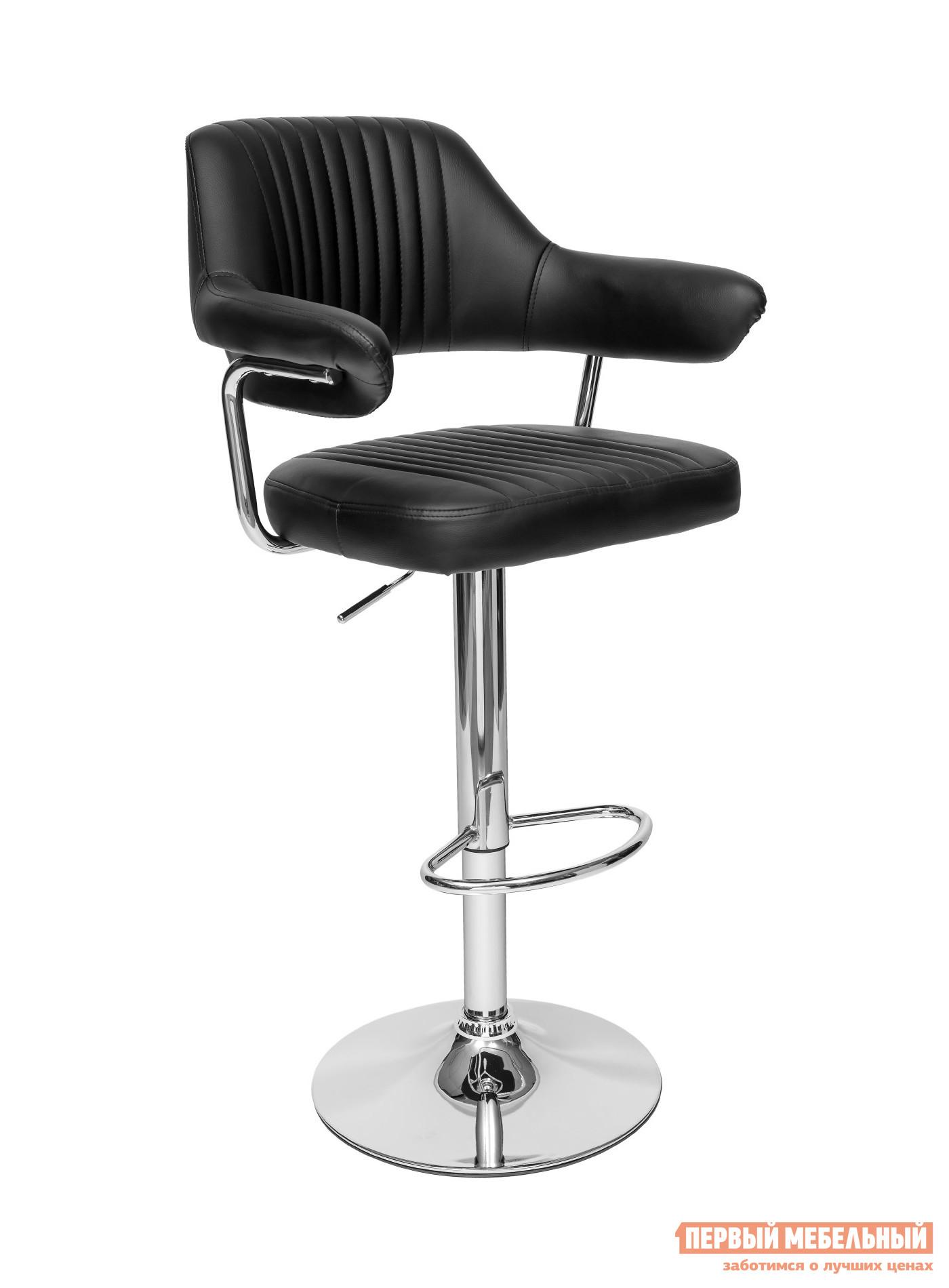 Барный стул Stool Group Либерти KY-799-08 цены онлайн