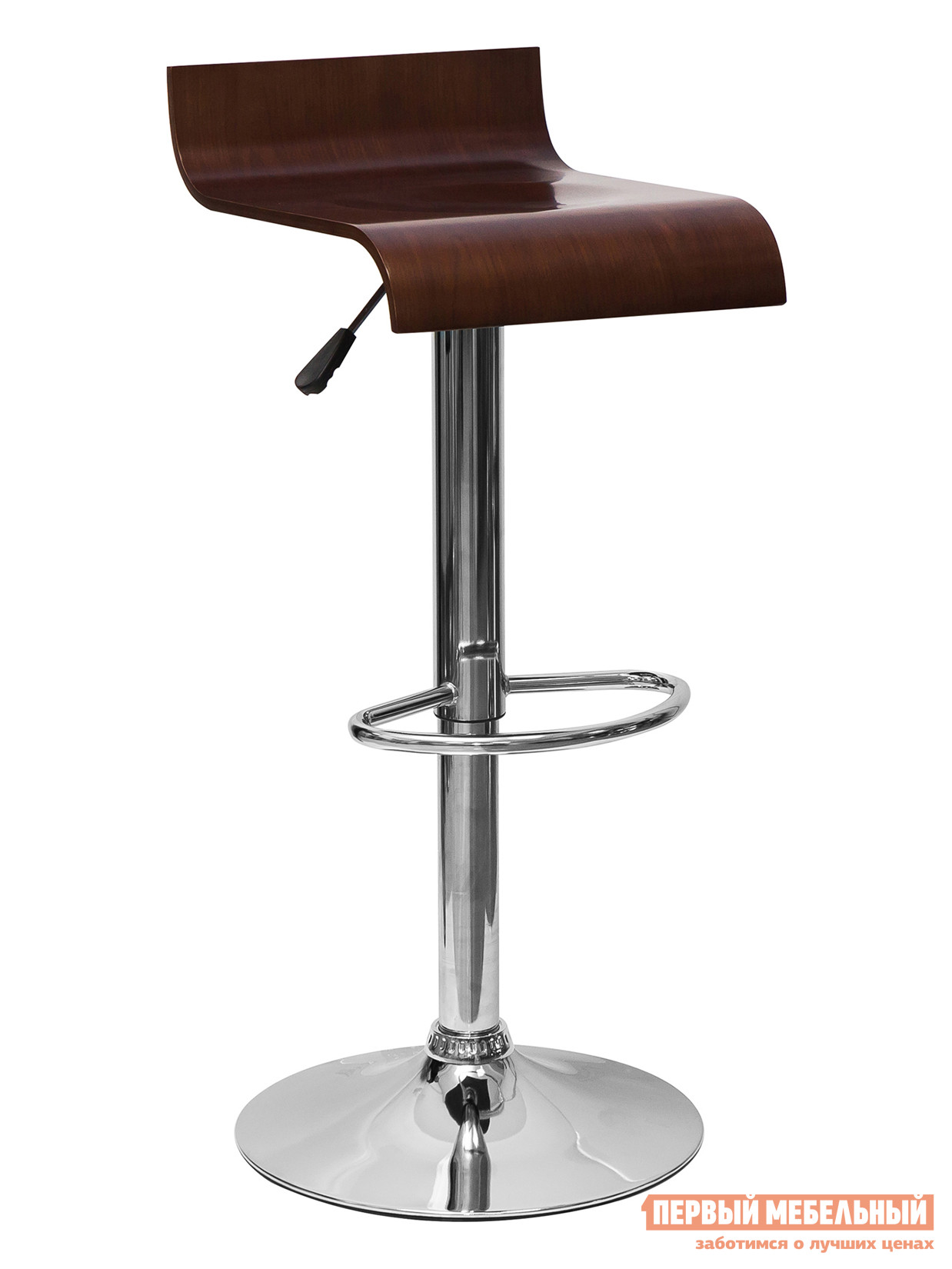 Барный стул Stool Group Стул барный Дублин барный стул рост тренд 2пб м кремовый