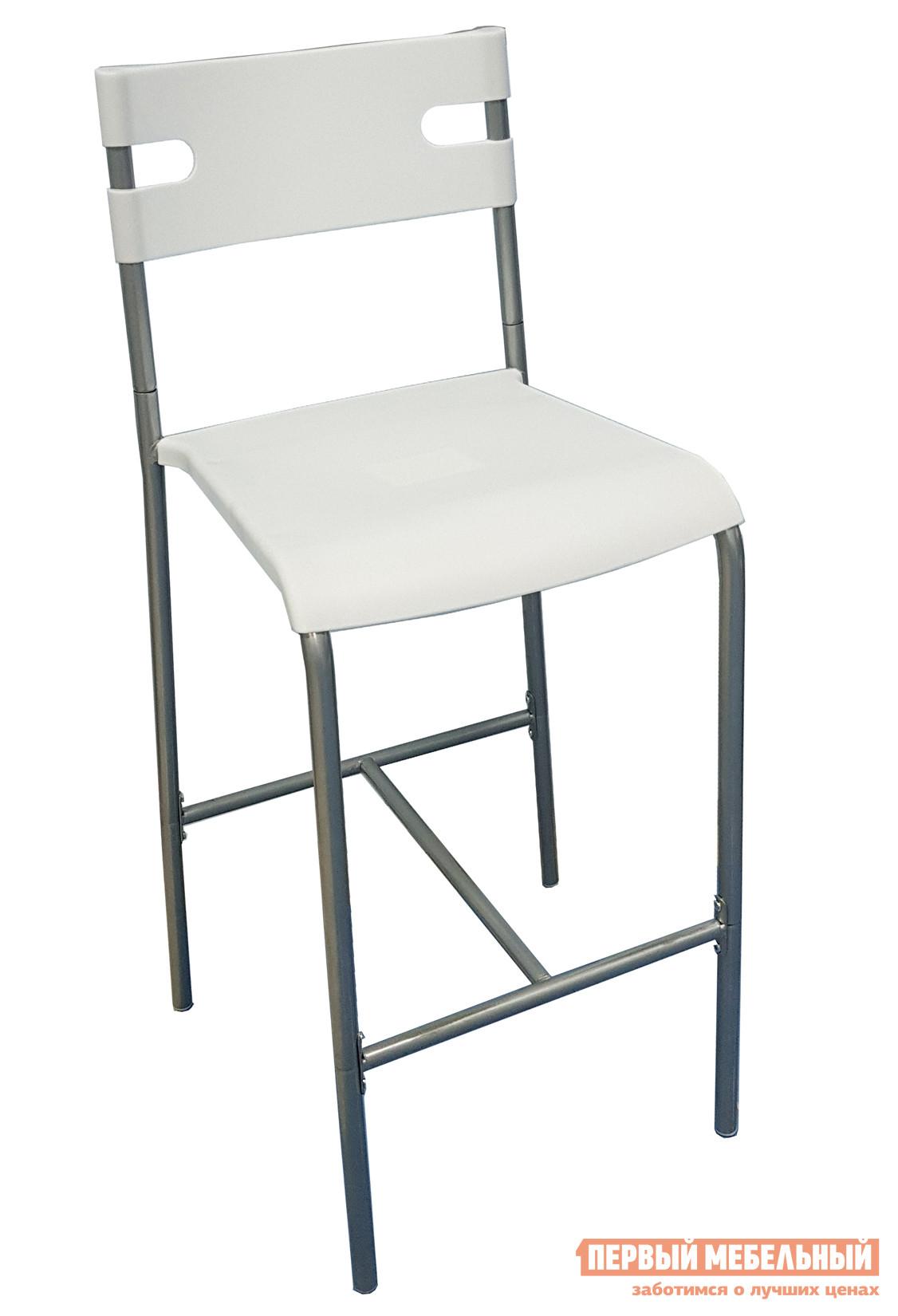 Барный стул Stool Group TAUPIRI барный стул stool group abba
