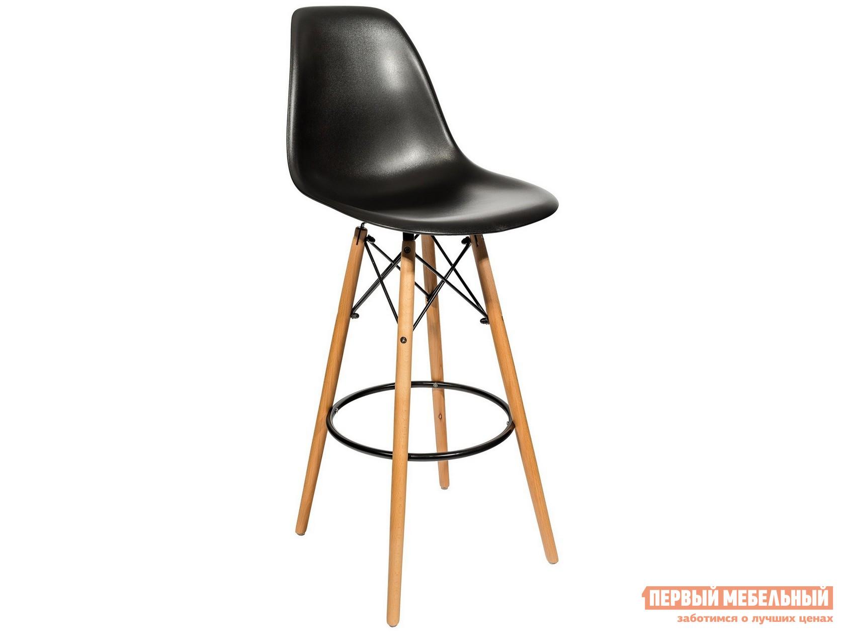 Барный стул Stool Group EAMES 8056H