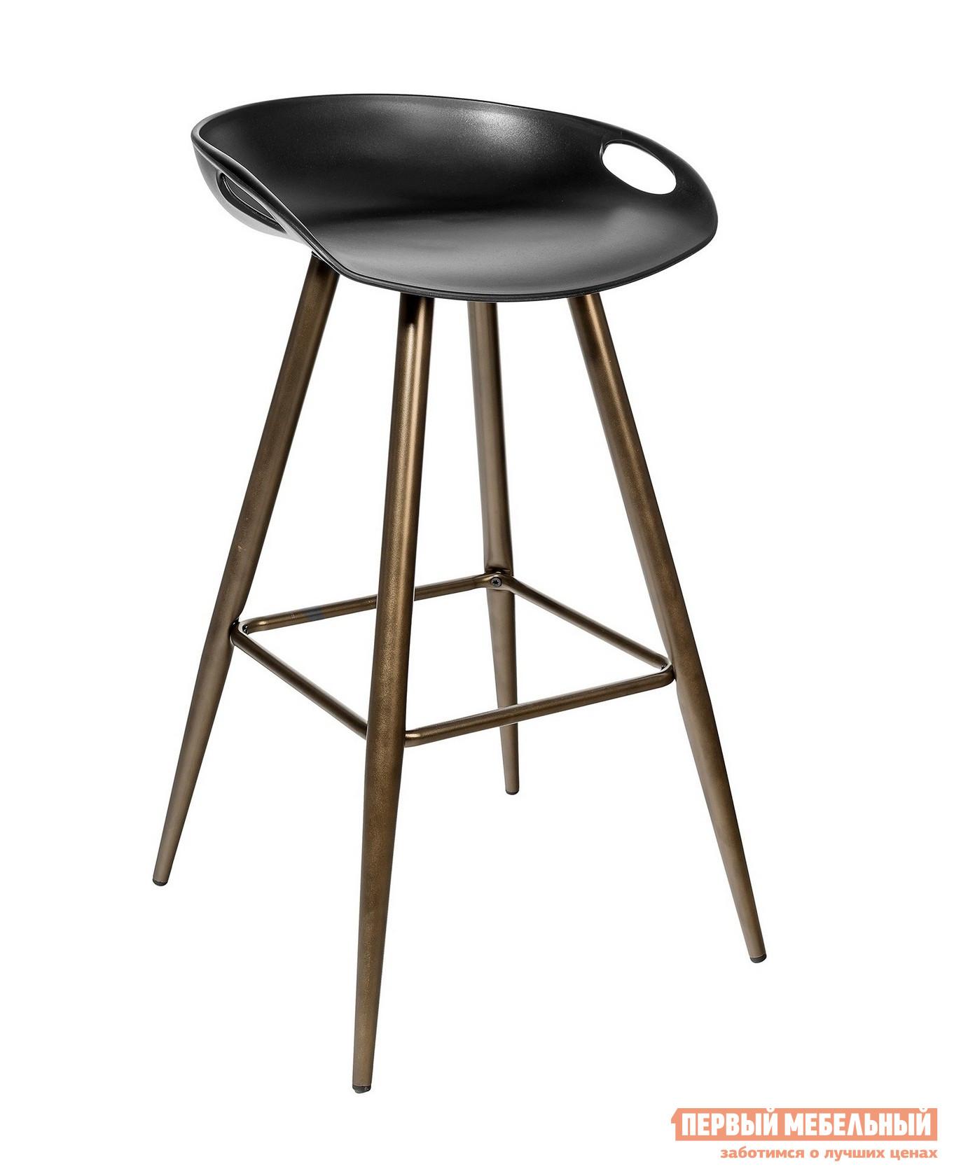 Барный стул Stool Group FIYAN