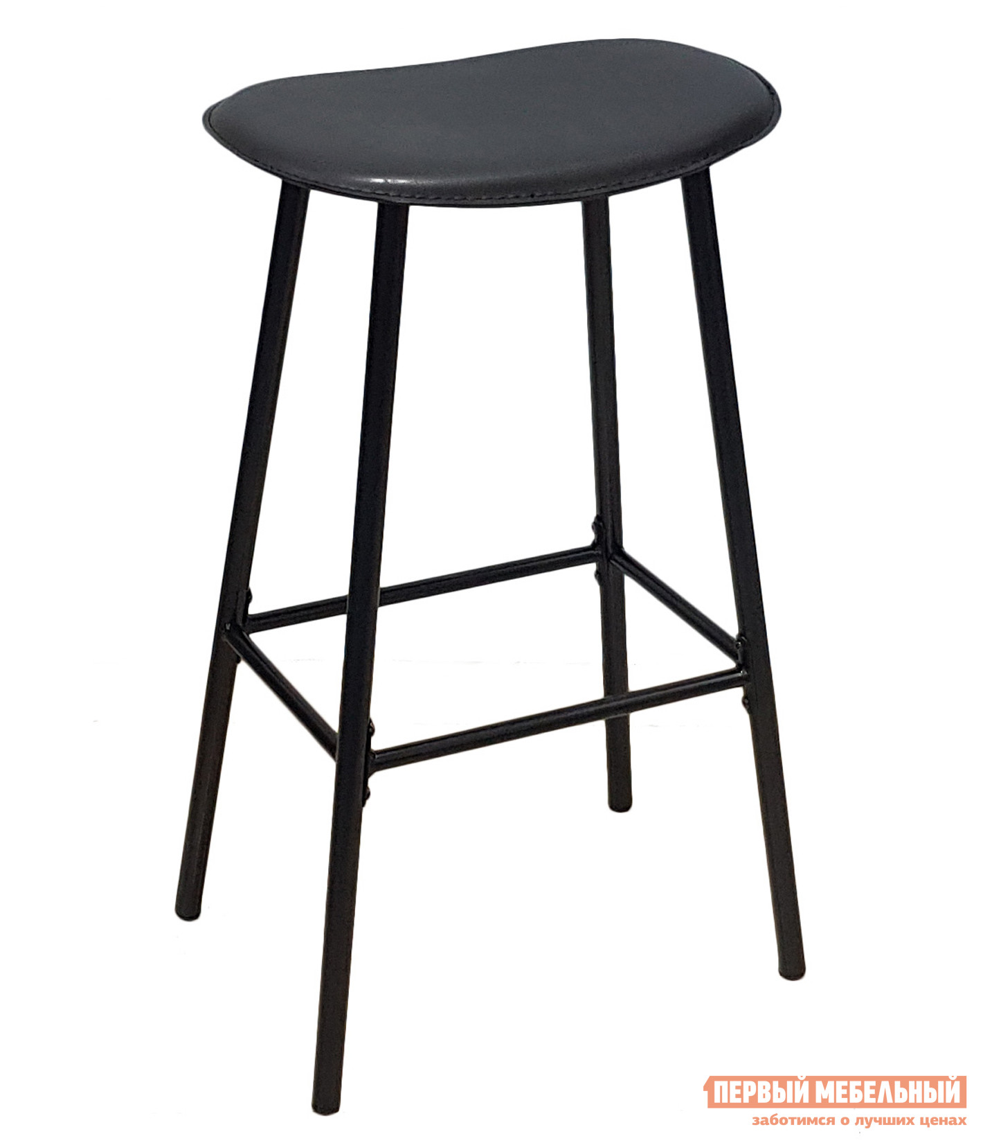 Барный стул Stool Group Мадейра кухонный стул stool group bistro 8086