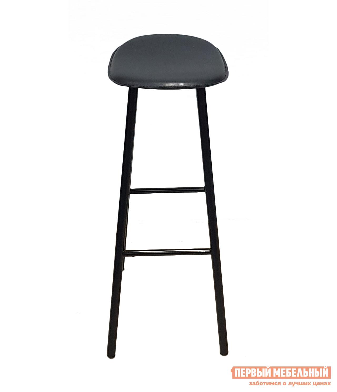 Барный стул STOOL GROUP Мадейра Черный
