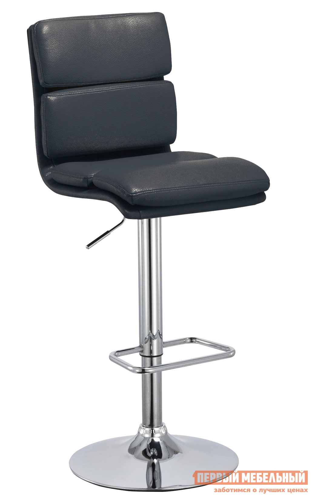 Барный стул Stool Group Abba