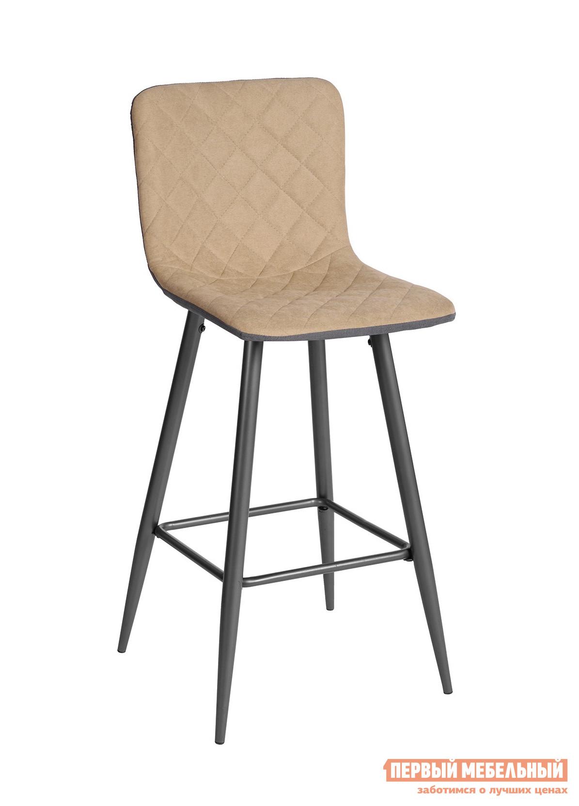 Барный стул Stool Group Морган стул барный caffe collezione criss cross t 188b
