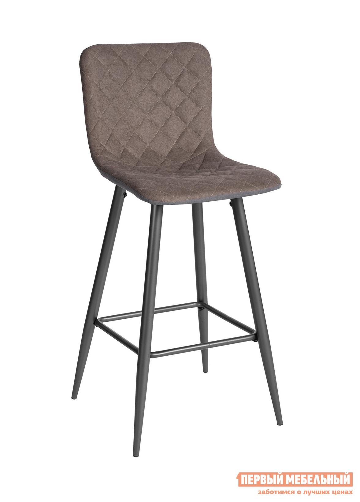 Барный стул STOOL GROUP Морган Коричневый от Купистол