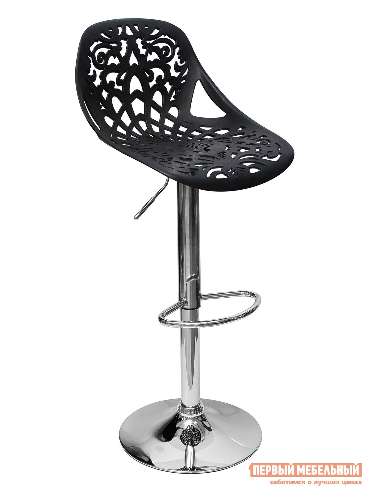 Барный стул с регулируемой высотой Stool Group QS-D619
