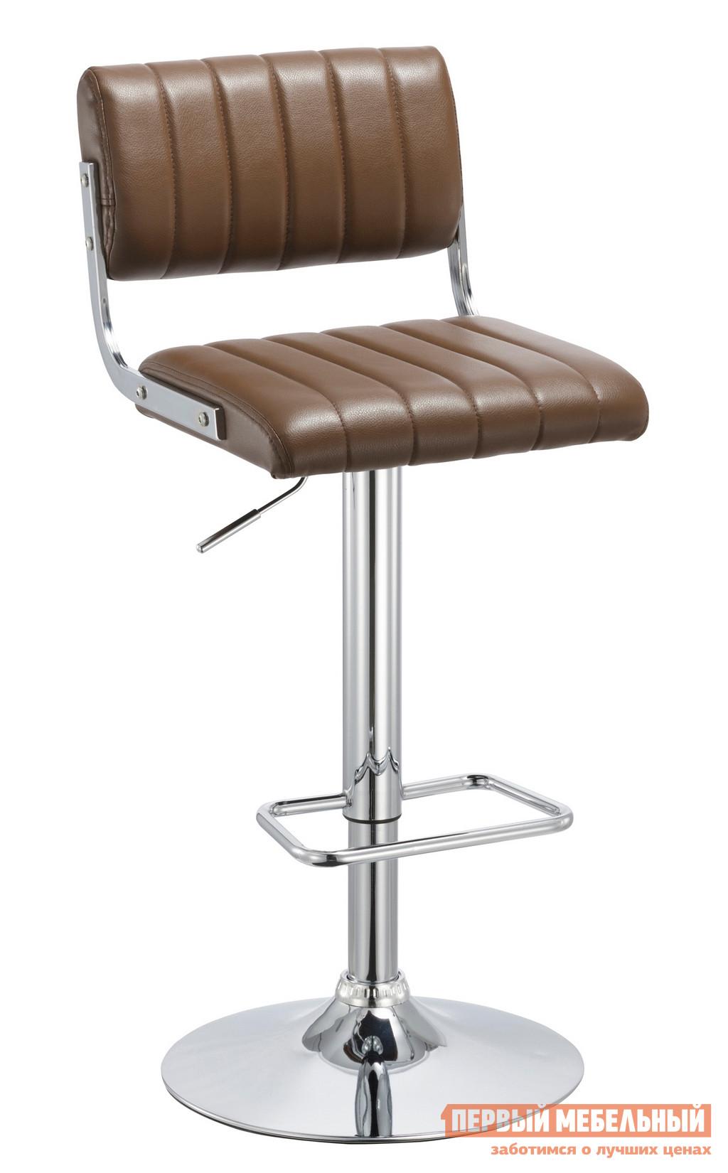 Барный стул Stool Group Doors барный стул stool group abba