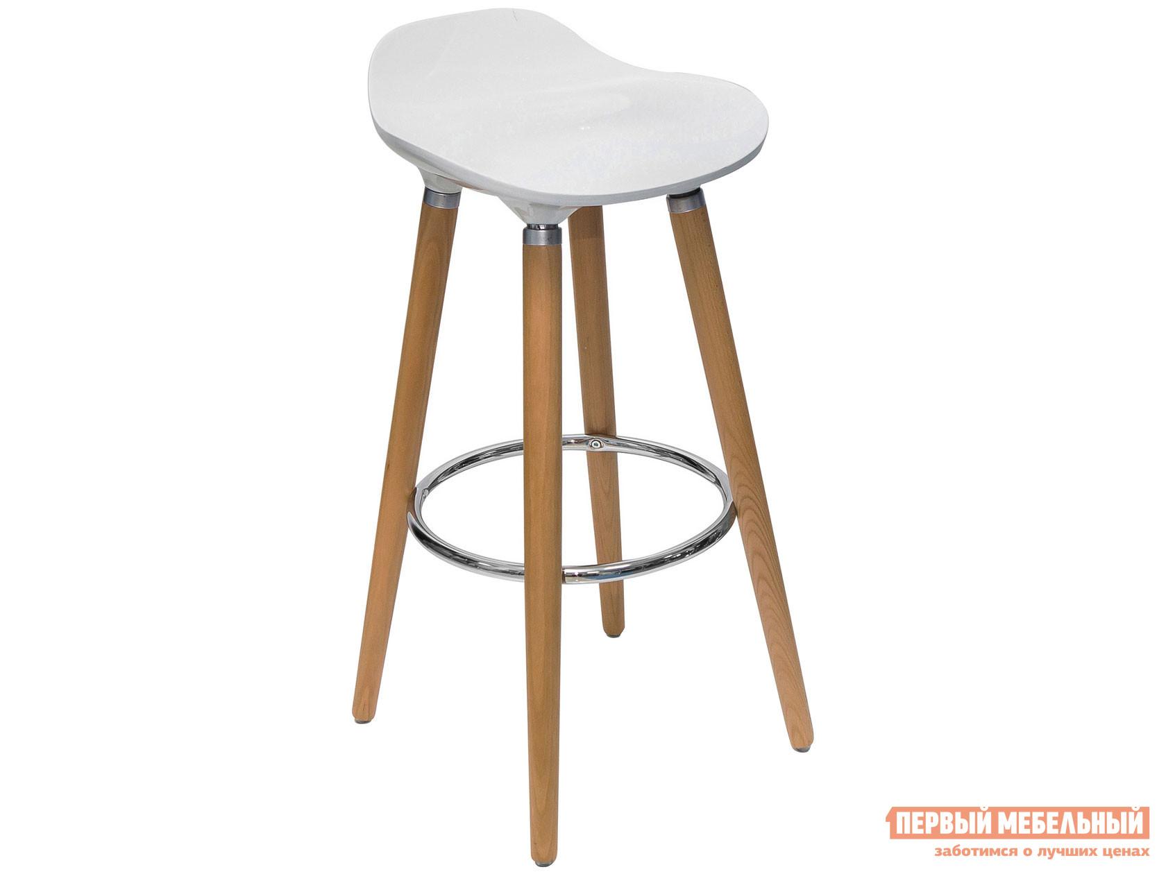 Барный стул Stool Group СтулбарныйМодернNEW пластиковый барный стул stool group libra 8319