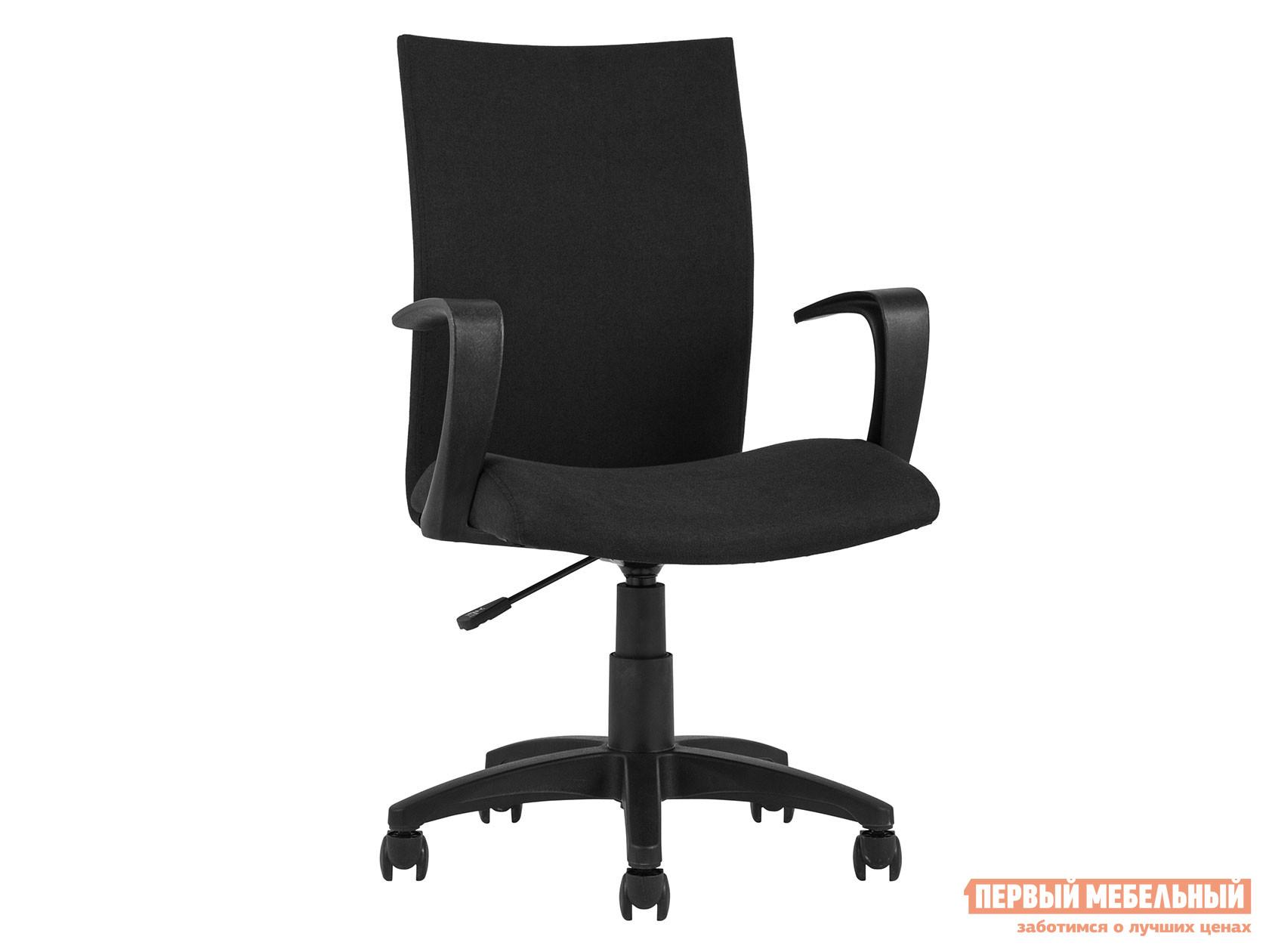 Офисное кресло Stool Group КреслоофисноеTopChairsHarmony