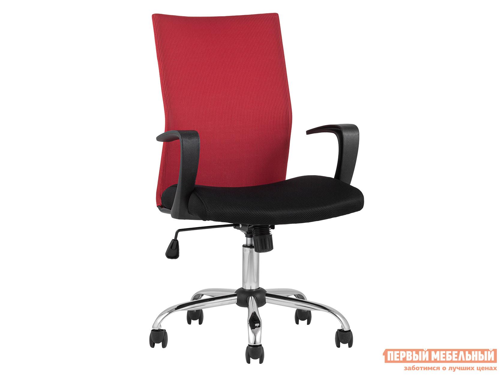 Офисное кресло Stool Group КреслоофисноеTopChairsBalance