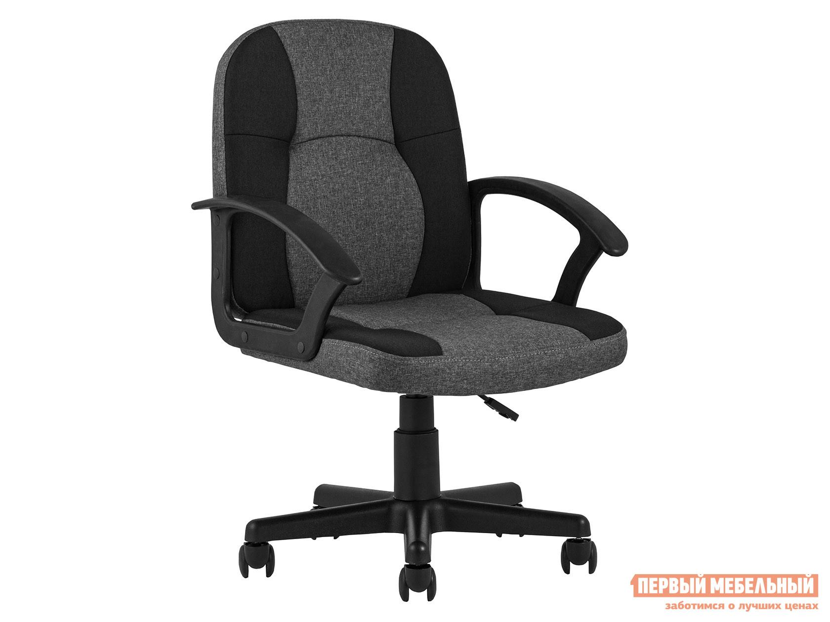 Офисное кресло Stool Group КреслоофисноеTopChairsComfort