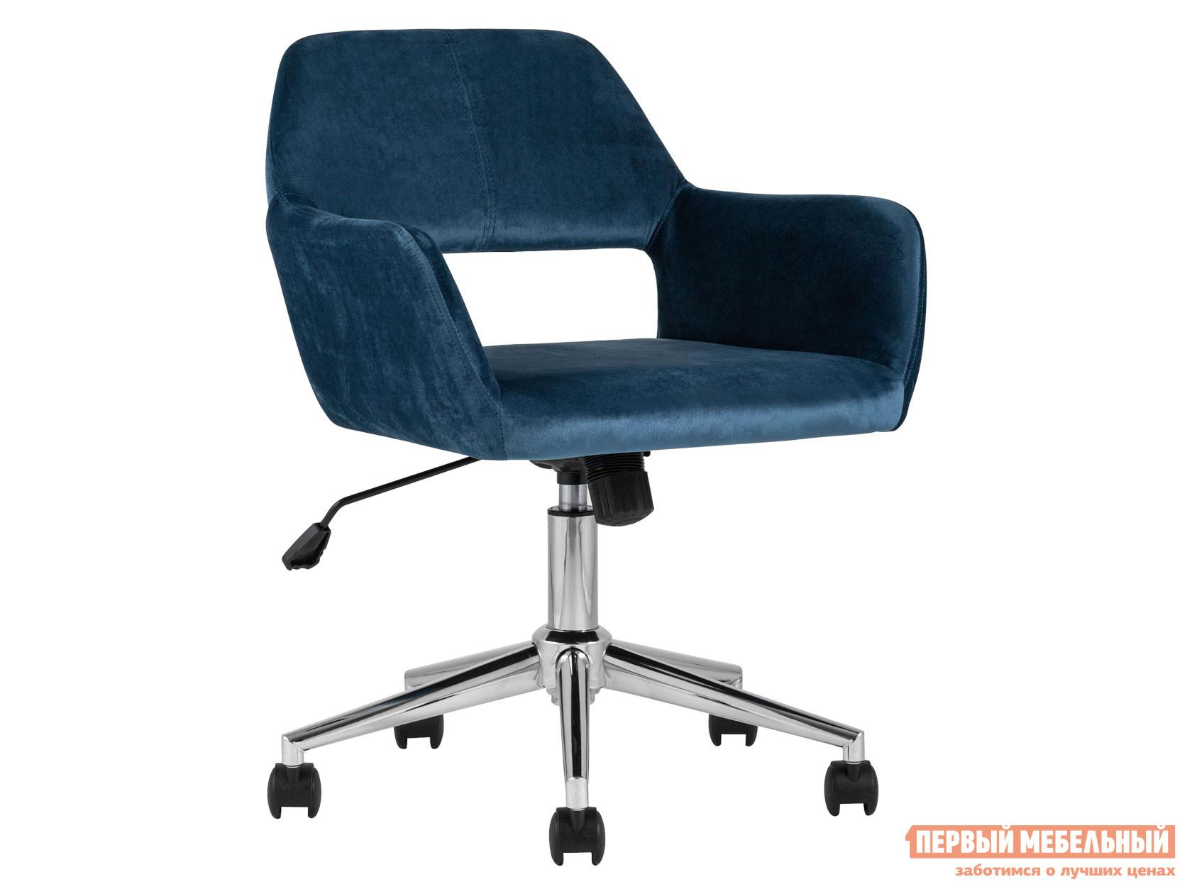 Офисное кресло Первый Мебельный Стул офисный ROSS