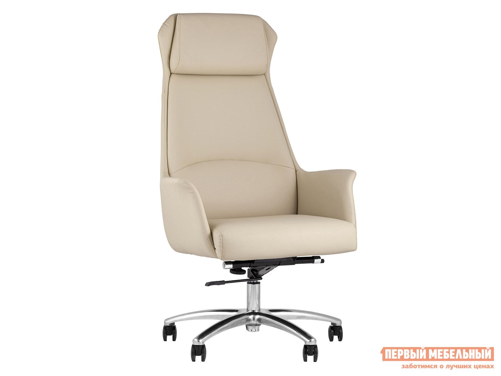Кресло руководителя Stool Group Кресло руководителя TopChairs Viking