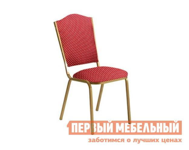 Банкетный стул Stool Group Аверса-волна банкетный стул stool group прато
